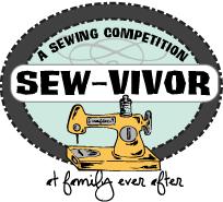 sewvivorCOMPETION