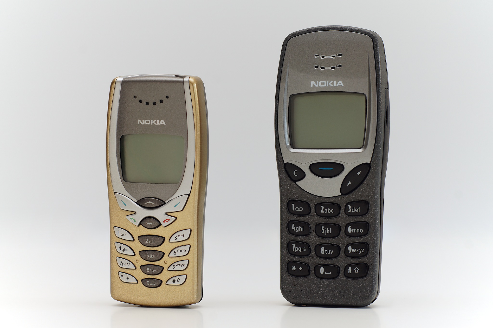Displaying 16> Images For - Nokia 3210 Classic...