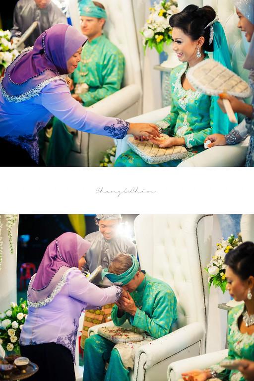 Thomas & Lina Wedding46