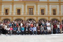EDUCADORES AMBIENTALES