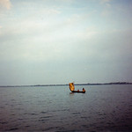 kerala_backwater_lone_fisherman