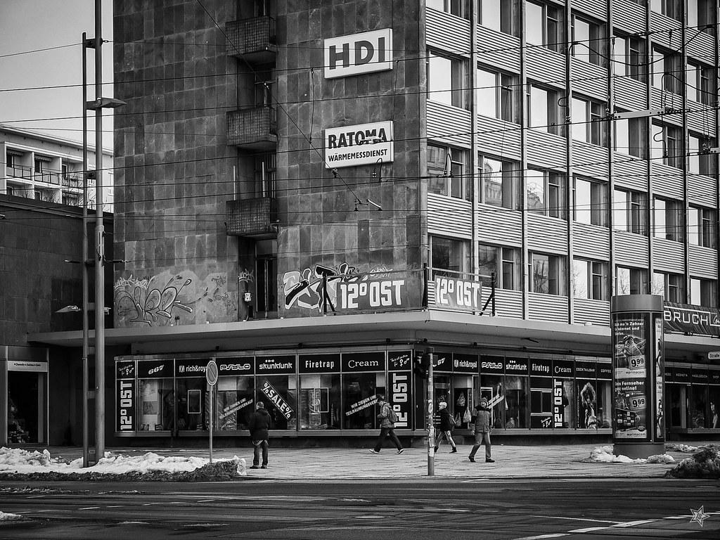 Www Hotel Kleinolbersdorf De