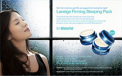 Laneige-Firming-Sleeping-Pack