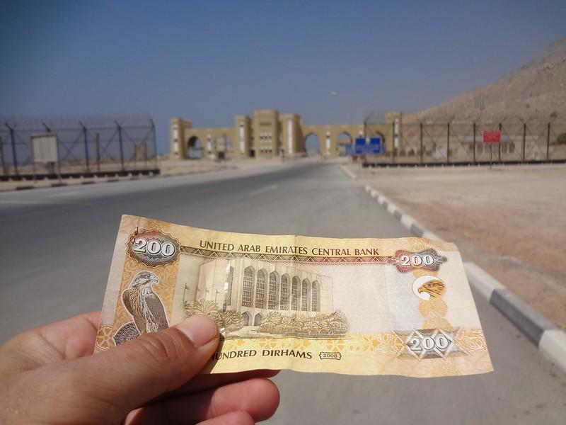 Como poupar dinheiro em viagem
