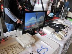 Dreamcast.es