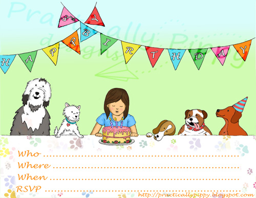 dog-invite-web1