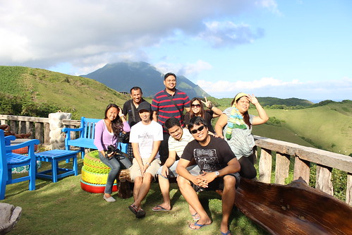 Batanes Adventure with Pop Talk8