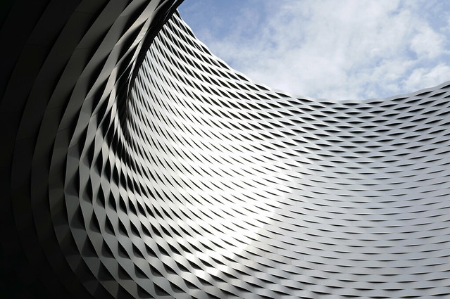 Messe Basel. Suiza.