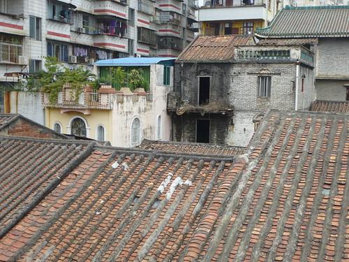 Guangdong13-Zhaoqing-Ville (16)