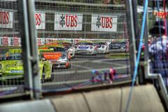 Australian F1 GP 2013
