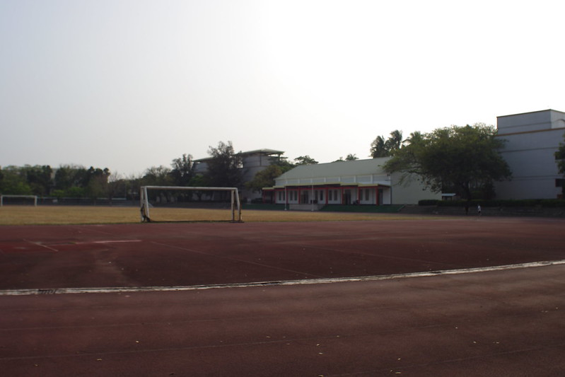 IMGP1266