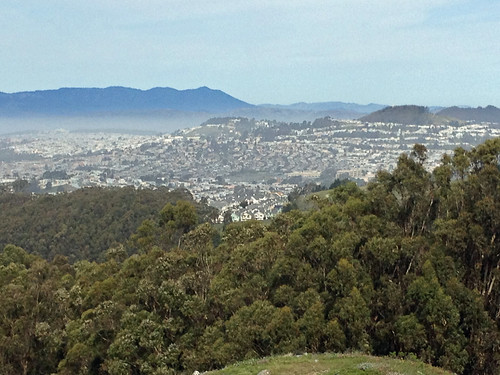2Mt Tam over city.jpg