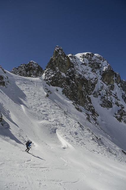 ski_vaudaine