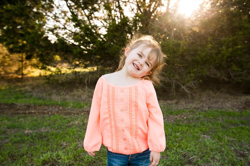Miquel Family Austin Portraits-0016