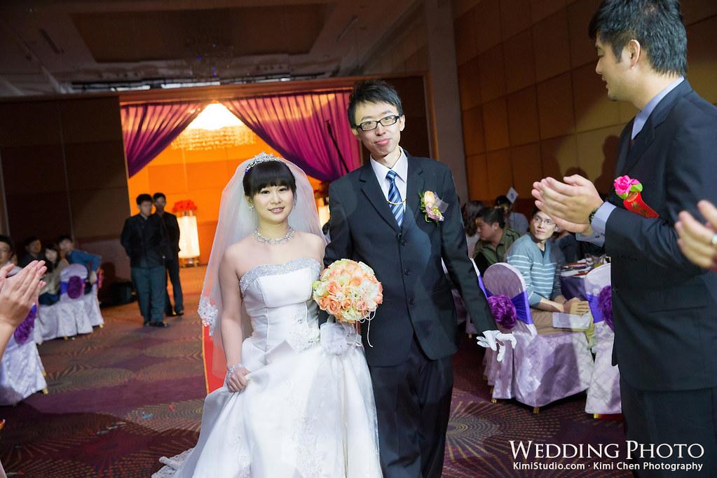 2013.02.15 Wedding-192