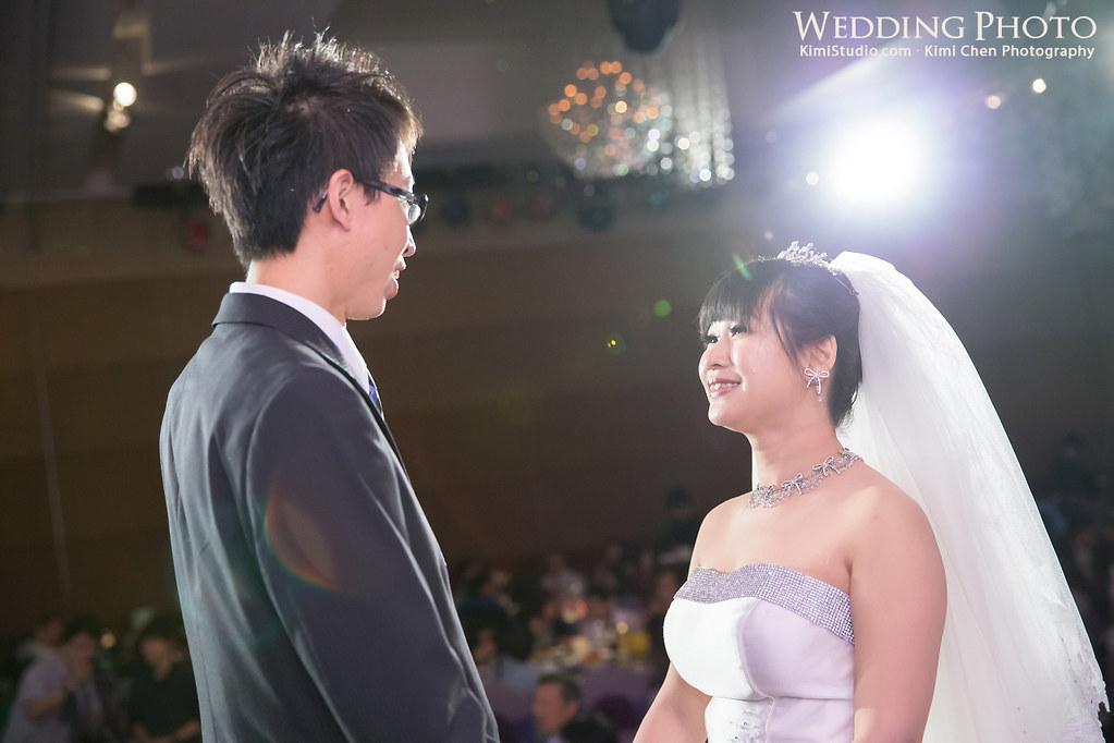 2013.02.15 Wedding-201