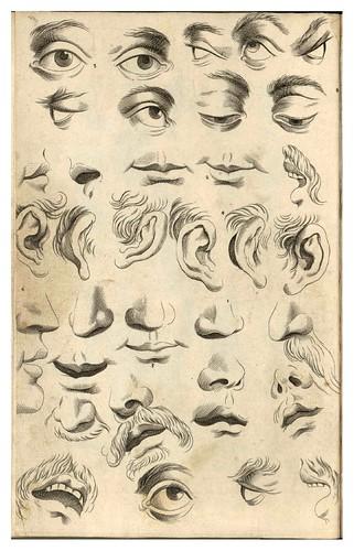009-Academia itálica- Londres- Impreso por P. Lillicrap-1666-Library of Congress