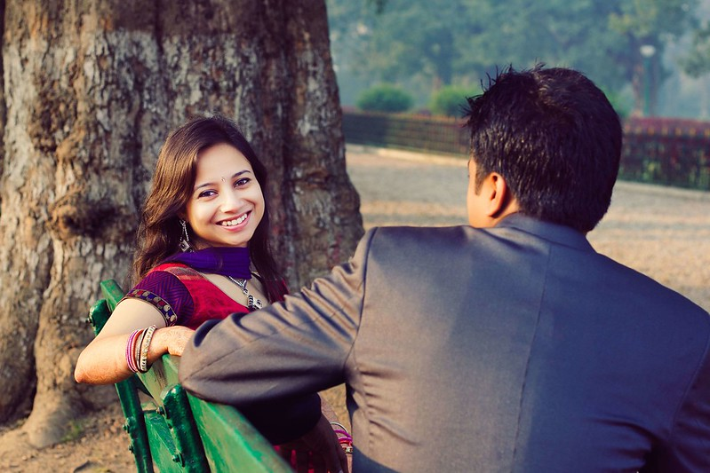 Best Wedding Photographer in Kolkata -01
