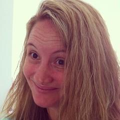 adolescence(0.0), bangs(0.0), freckle(0.0), layered hair(0.0), red hair(0.0), pink(0.0), selfie(1.0), nose(1.0), chin(1.0), face(1.0), hairstyle(1.0), brown(1.0), skin(1.0), lip(1.0), head(1.0), hair(1.0), cheek(1.0), long hair(1.0), brown hair(1.0), close-up(1.0), blond(1.0), hair coloring(1.0), mouth(1.0), eyebrow(1.0), forehead(1.0), adult(1.0), eye(1.0), organ(1.0),