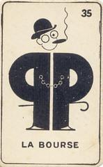 jeu pp carte 24