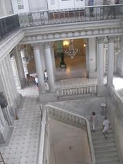 2013-01-cuba-447-havana-museo de la revolucion