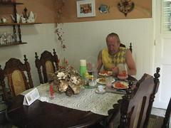 2013-01-cuba-184-camaguey-casa cisneros 62