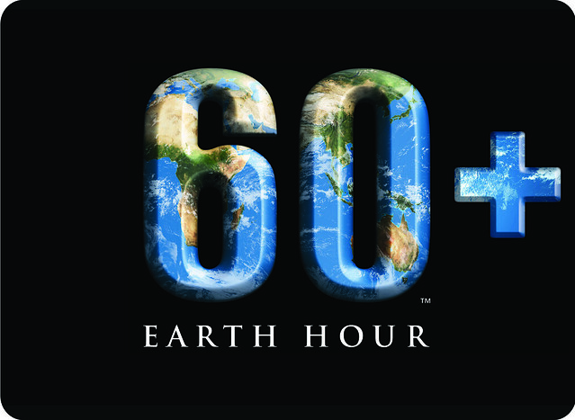 [EARTH] Hour from Flickr via Wylio