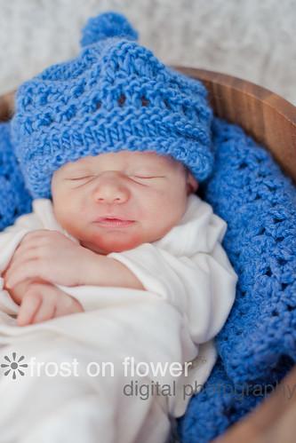 20130310-newbornBen-13