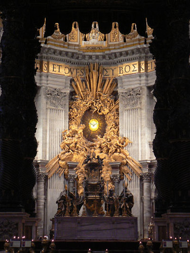 maître autel saint pierre de rome.jpg