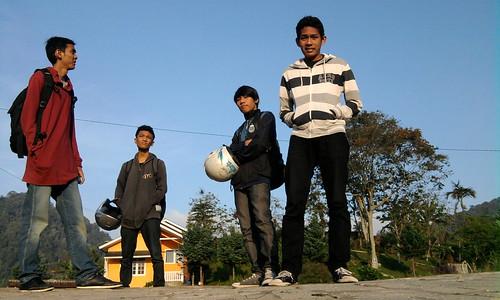 Photo1983