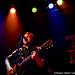 Matt Pryor @ Revival Tour 3.22.13-16