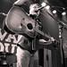 Matt Pryor @ Revival Tour 3.22.13-14