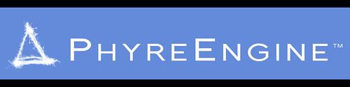 Phyre Engine