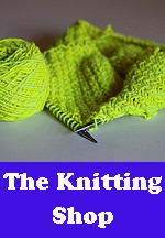 KnittingShopButton