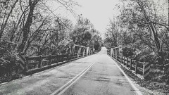 Remington Road Bridge, Remington Virginia