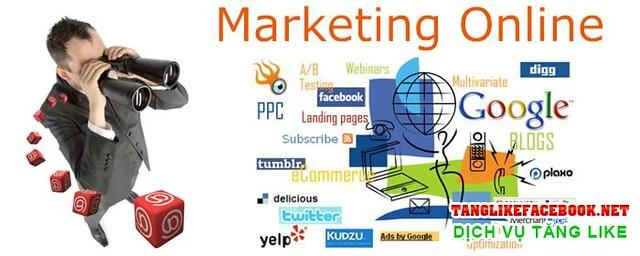 Thực trạng đào tạo content marketing theo style đa cấp ở Việt Nam - 142628