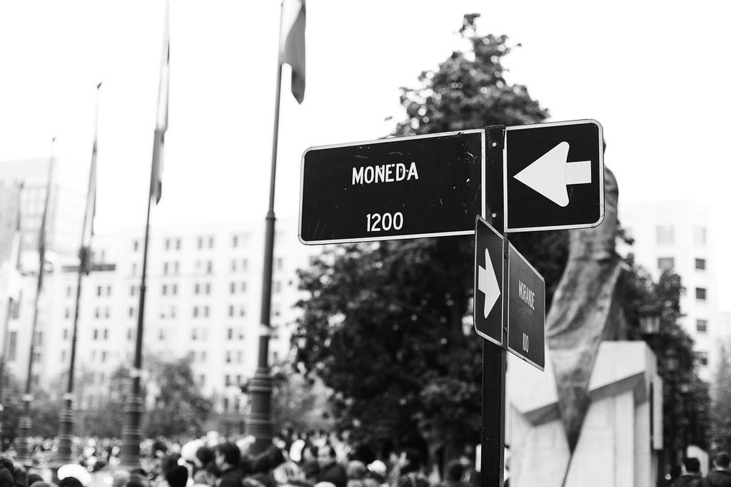 198_Ensaio_Fernanda+Bernardo