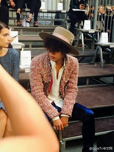 GD-Chanel-Fashionweek2014-Paris_20140930_(25)