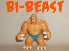Bi-Beast