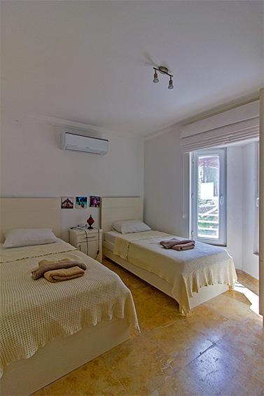 kiralık yazlık villa - 182