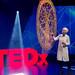 TEDxArenda 2016: Karen Bit Vejle