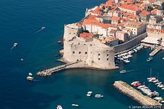 Dubrovnik 2016-07-09 009-LR