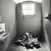 Women's Prison Berlin-Lichterfelde by KrolopFoto.de
