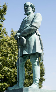 Bild av Sedgwick Monument. usmilitaryacademywestpointny westpointny roncogswell unionmajorgeneraljohnsedgwickstatueattheusmilitaryacademywestpointny