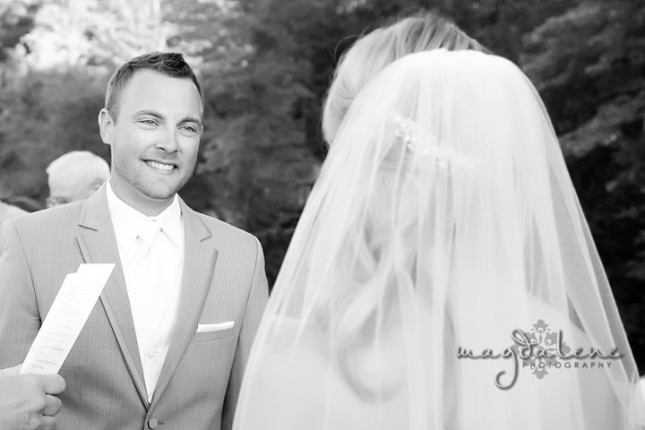 wi-lake-country-delafield-wedding