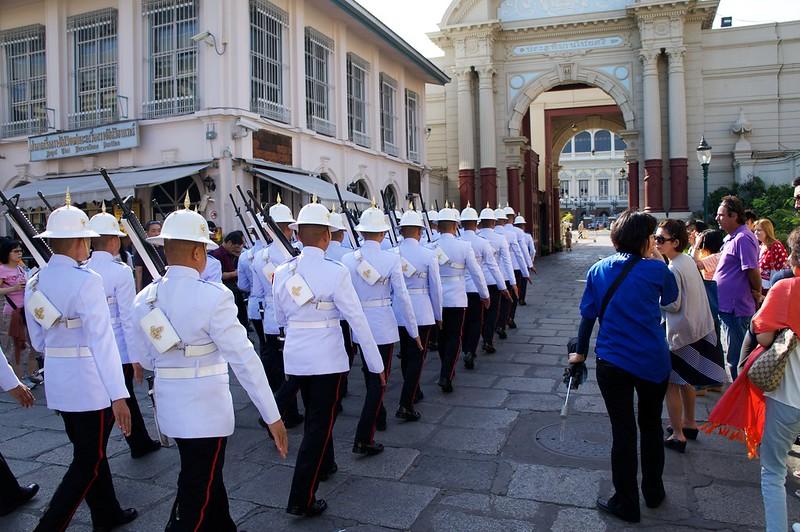 Trip to Bangkok2013-01-03 545