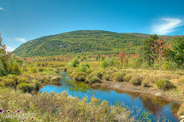 Acadia National Park-0726