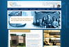 CPA Web Design Project
