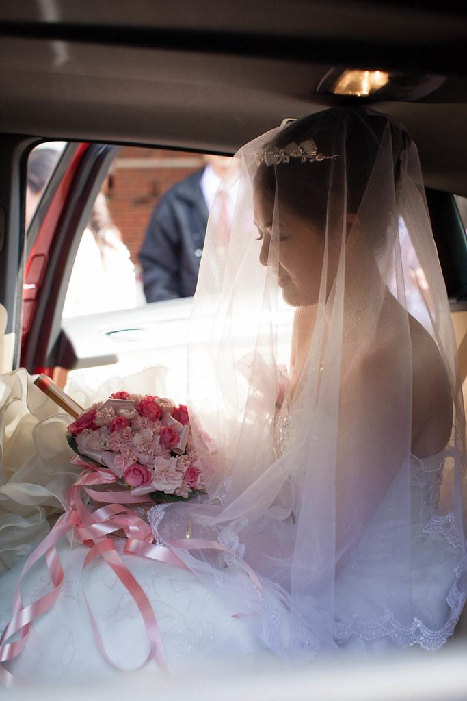 Wedding-精-0060