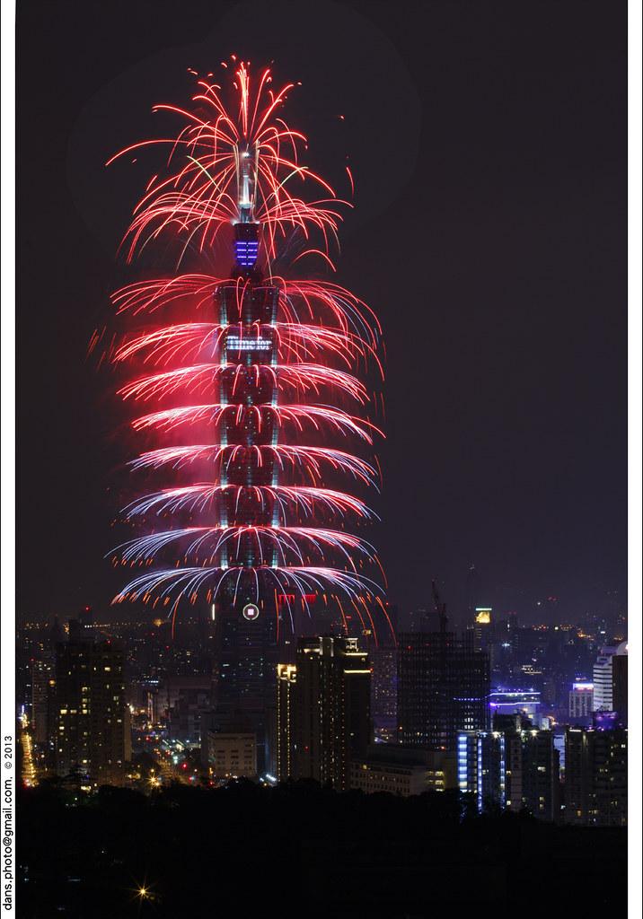 Die 10 Besten Hotels nahe Taipei 101 Countdown Fireworks